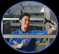 Tuscaloosa housekeeping window cleaning